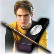 Cedric Diggory Official Wand